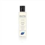 Phyto Phytoprogenium Shampoo Intelligente Uso Frequente 250ml