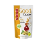 Fruittella Good For You - Mix Sport Bio, 32g