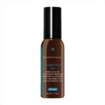 SkinCeuticals Phloretin CF Gel - Siero Gel Antiossidante, 30ml