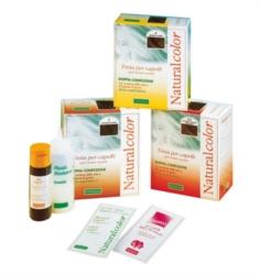 Specchiasol Homocrin Naturalcolor - Tinta 9 Biondo Chiarissimo