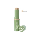 BioNike Defence - Cover Fondotinta Correttore Stick 202 Sable SPF30, 10ml