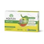 Aquilea Reflux Benessere Gastrico Gusto Menta, 24 Compresse Tristrato