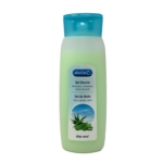 Alvita Gel Doccia All Aloe Vera Nutriente E Rilassante 300ml
