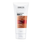 Vichy Dercos Technique - Kera-Solutions Maschera Capelli Riparatrice, 200ml