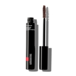 La Roche-Posay Toleriane - Mascara Extra Volume Estremo Colore Marrone, 7.6ml