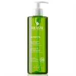 Rilastil Acnestil - Gel Detergente Purificante Per Pelle Acneica, 400ml