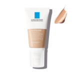 La Roche-Posay Toleriane Sensitive Le Teint Crème Light, 50ml