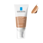 La Roche-Posay Toleriane Sensitive Le Teint Crème Medium, 50ml