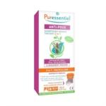 Puressentiel Anti-Pidocchi - Shampoo Trattante 2 In 1, 150ml