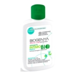 Biogenya Special Care Protection Detergente Intimo Bio Fresco 250ml