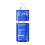 Uriage Ds Hair Shampoo Delicato Riequilibrante 500ml