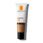 La Roche Posay Anthelios Mineral One 50 Fondotinta 05 Dark Brown 30ml