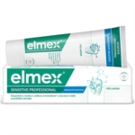Elmex Dentifricio Sensitive Professional Whitening