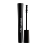 Korff Cure Make Up - Mascara Waterglam Waterproof, 9ml