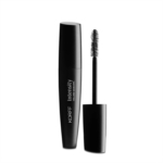 Korff Cure Make Up - Mascara Intensity Volume, 13,2ml