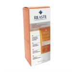 Rilastil Sun System D Clar Crema Fotoprotettiva Uniformante Light SPF50 40ml