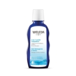 Weleda Latte&Tonico 2in1 Acqua di Hamamelis, 100ml