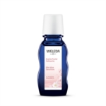 Weleda Olio Viso Sensitive Mandorla, 50ml