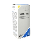 Genelife Zimpel Tuss Complemento Alimentare 200ml