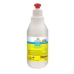 Aquilea Difesa Sanigel Lemon Gel Alcolico 70% Alcol Igiene Mani, 500ml