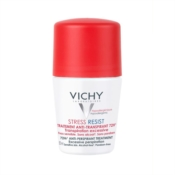 offerta Vichy Deo Stress Resist Anti Traspirante Intensivo Roll on 50 ml
