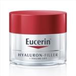 Eucerin Hyaluron-Filler + Volume-Lift - Crema Viso Notte, 50ml