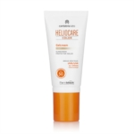 Heliocare Color Gelcream Light 50 High Protection 50 ml