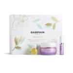 Darphin Predermine - Cofanetto Crema Notte 50ml + Siero 5ml + Elisir Jasmine 4ml