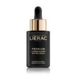 Lierac Premium - Siero Booster Serum Ridensificante Illuminante, 30ml