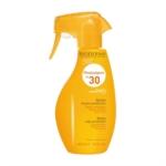 Bioderma Photoderm - Spray SPF30 Pelli Sensibili, 400ml