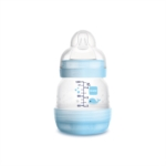 Mam First Bottle 1 Biberon 130 ml Tettarella mis.1