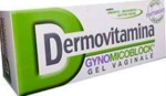 Dermovitamina GynoMicoblock Gel Vaginale 30 ml