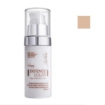 BioNike Defence Color High Protection Fondotinta Protettivo N. 303 Beige 30 ml