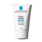 La Roche-Posay Iso-Urea - MD Baume Psoriasis Balsamo, 100ml