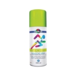 Master Aid Sport Ghiaccio Spray 200 ml