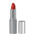 Bionike Defence Color Lipshine Rossetto Brillante N.203 Papaye