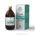 Decottopia Depurativo Bios Integratore 500 ml