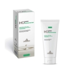 Specchiasol HC Hair Mask Professional 250 ml