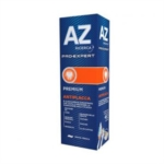 Procter e Gamble AZ Pro Expert Antiplacca 75 ml