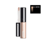 Korff Make Up Correttore Uniformante 02 Moyen 6,5 ml