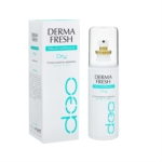 Dermafresh Deo Pelli Normali Dry 100 ml
