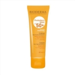 BIODERMA Photoderm Max Crema SPF50 40ml