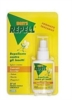 Sella Bens Repell Insettorepellente 37ml SCADENZA 03 2017