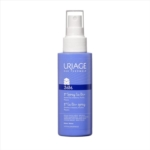 Uriage Bebe 1er Cu Zn Spray Anti Irritazioni 100ml