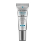 SkinCeuticals Mineral Eye SPF30 10 ml°