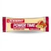 Enervit Power Time Frutta E Cereali Barretta 35 gr SCADENZA 04 2018°
