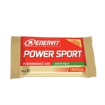 Enervit Power Sport Performance Double Bar Gusto Mela 30 gr X 2