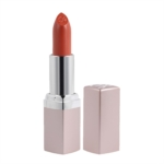 Bionike Defence Color Lipmat Rossetto N. 405 Noisette 3.5ml