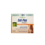 Bios Line Cell Plus Aqua Scrub Esfoliante 150 gr