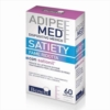 Benefit Adipemed Satiety Dispositivo Medico 60 Compresse SCADENZA 05 2017